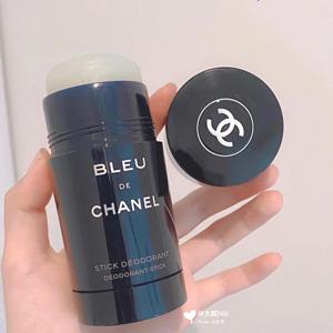 Chanel香奈儿 蔚蓝男士止汗膏