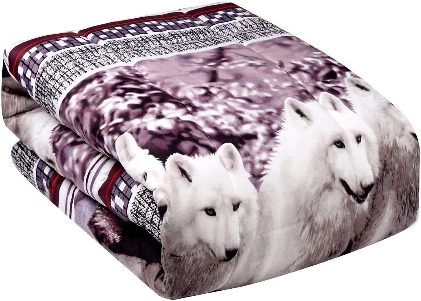 Higi Lightweight Comforter Set