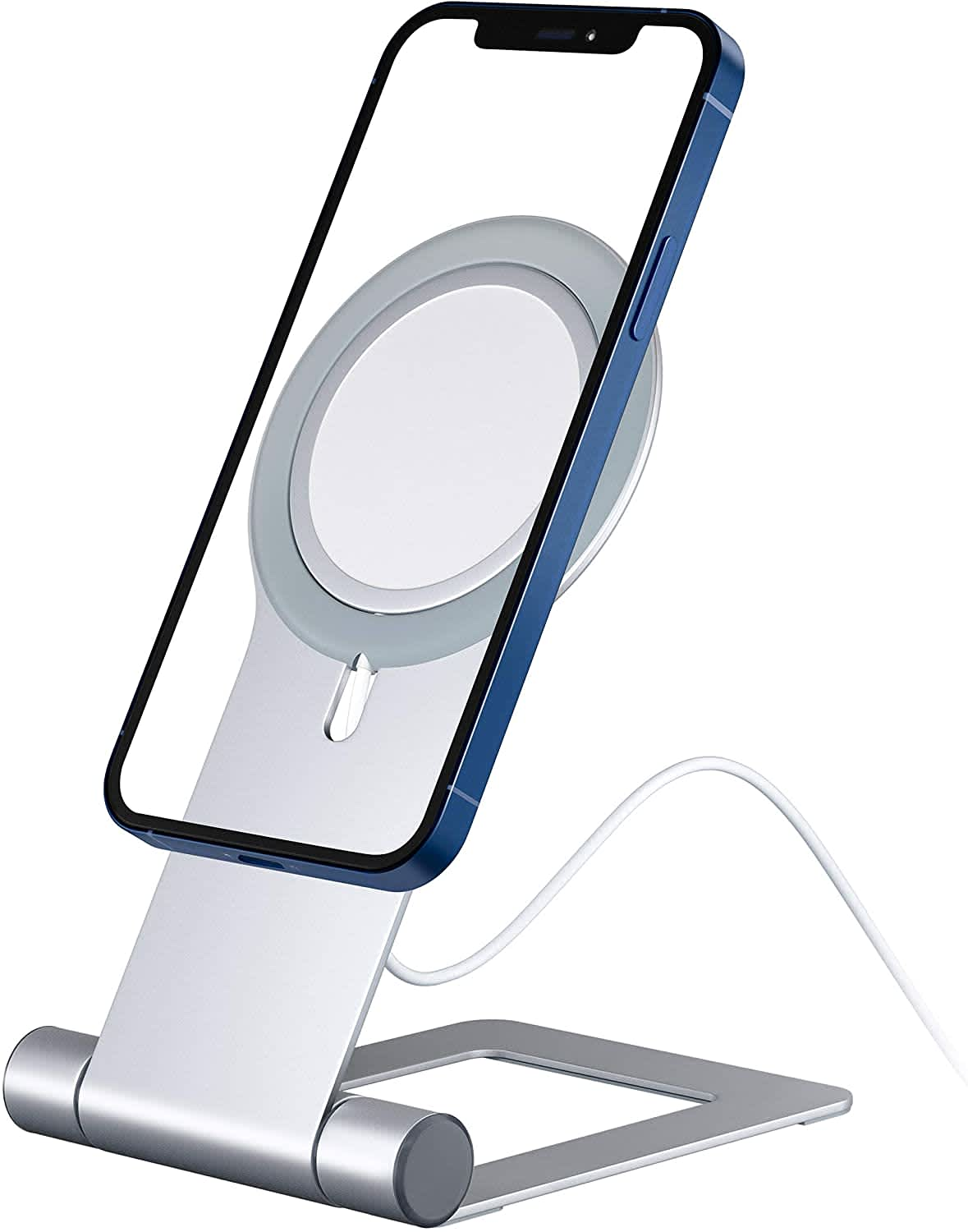 Soundance Phone Stand for MagSafe Charger