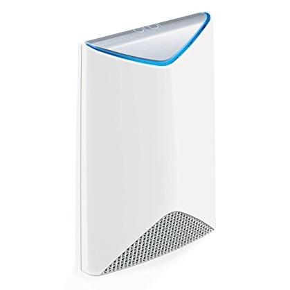 Netgear Orbi Pro AC3000 三频WiFi 网络 延伸系统