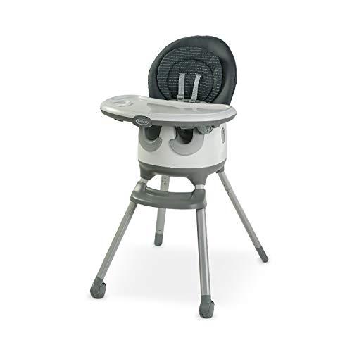 Graco Floor2Table 7 合1 儿童高脚餐椅
