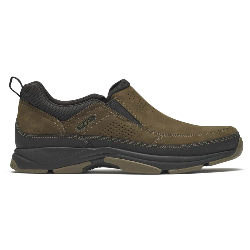Rockport March Madness Sale