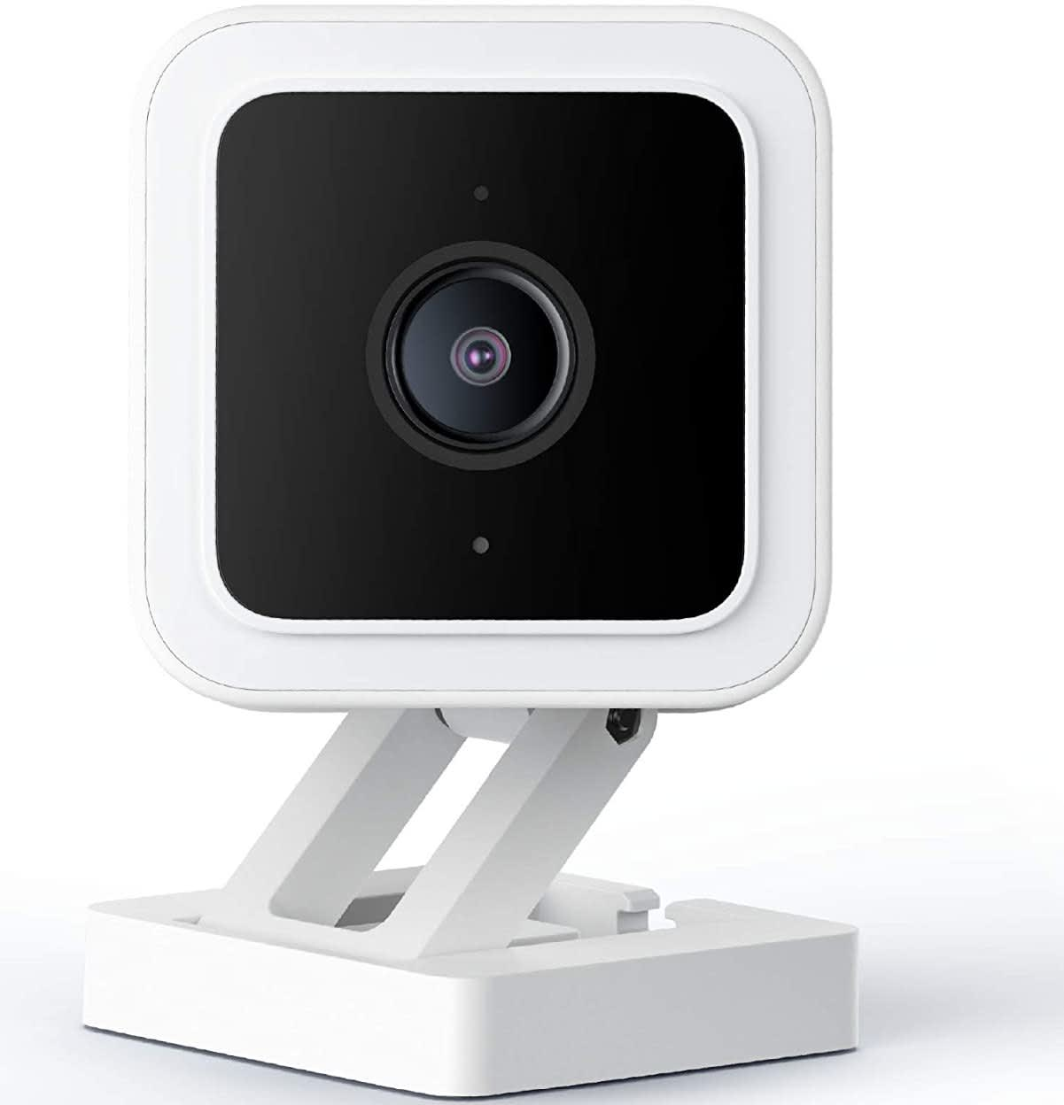 Wyze Cam v3 Indoor/Outdoor Video Camera