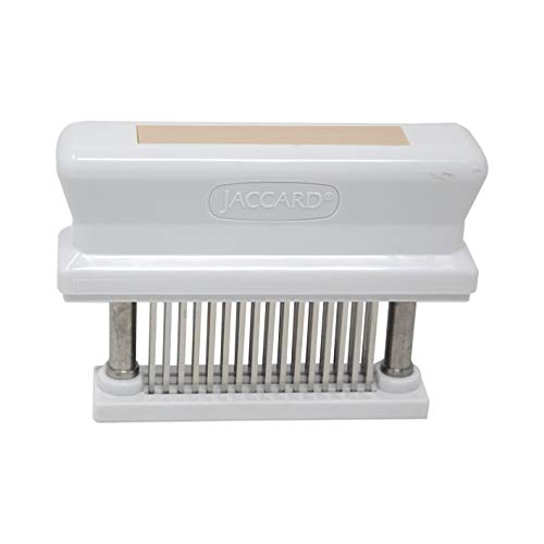 Jaccard 200348T 48-Blade, HACCP Color Coded Meat Tenderizer