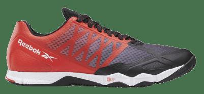 Reebok Men's Speed TR Shoes