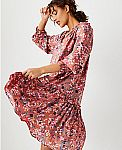 Ann Taylor - Extra 72% Off Sale
