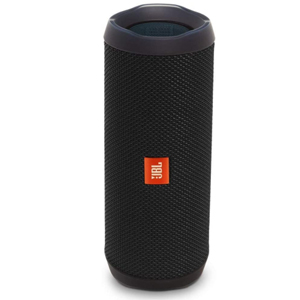 JBL Flip 4 Bluetooth Speakers 音箱