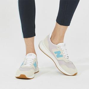 New Balance新百伦 Fresh Foam X-70 女款运动鞋