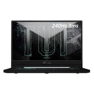 ASUS TUF FX516PR 游戏本 (i7-11370H, 3070MQ, 16GB, 1TB)