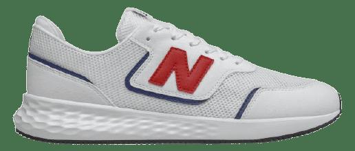 New Balance Men's X70 Fresh Foam Sneakers