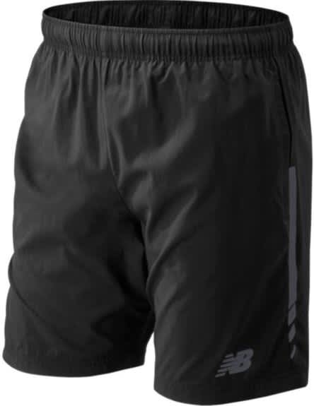 New Balance Men's Core Training Shorts