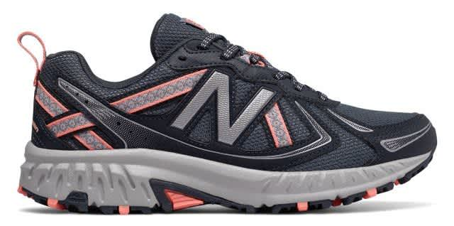 New Balance Women's 410v5 Trail Shoes