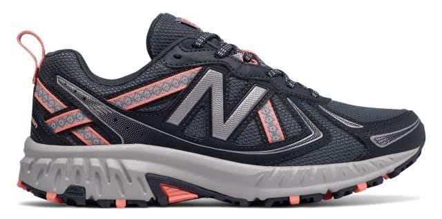 New Balance Women's 410v5 Trail Shoes