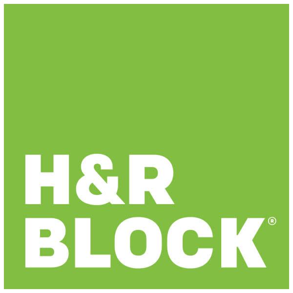 H&R Block Free Online Tax Filing