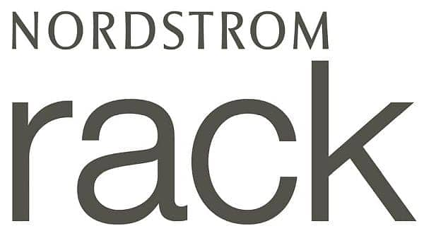 Nordstrom Rack Clear The Rack Event Sale: Clearance Items