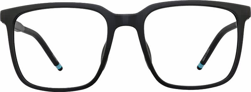 Glasses at Zenni