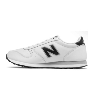 New Balance Men's 311 LIFESTYLE SHOES