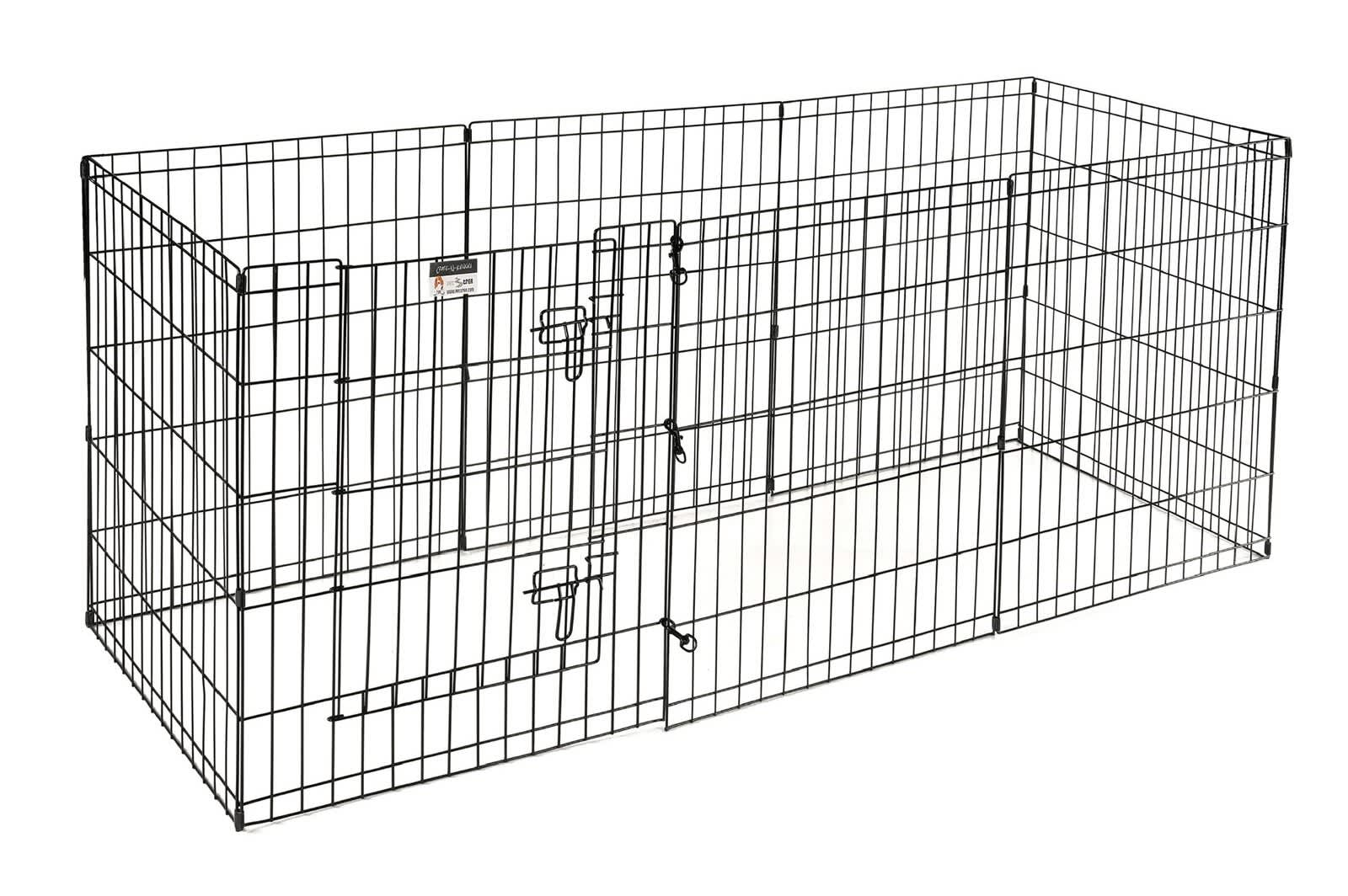 Pet Pens at Wayfair