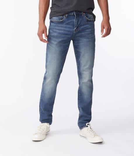 Aeropostale Jeans, Shorts, & Leggings
