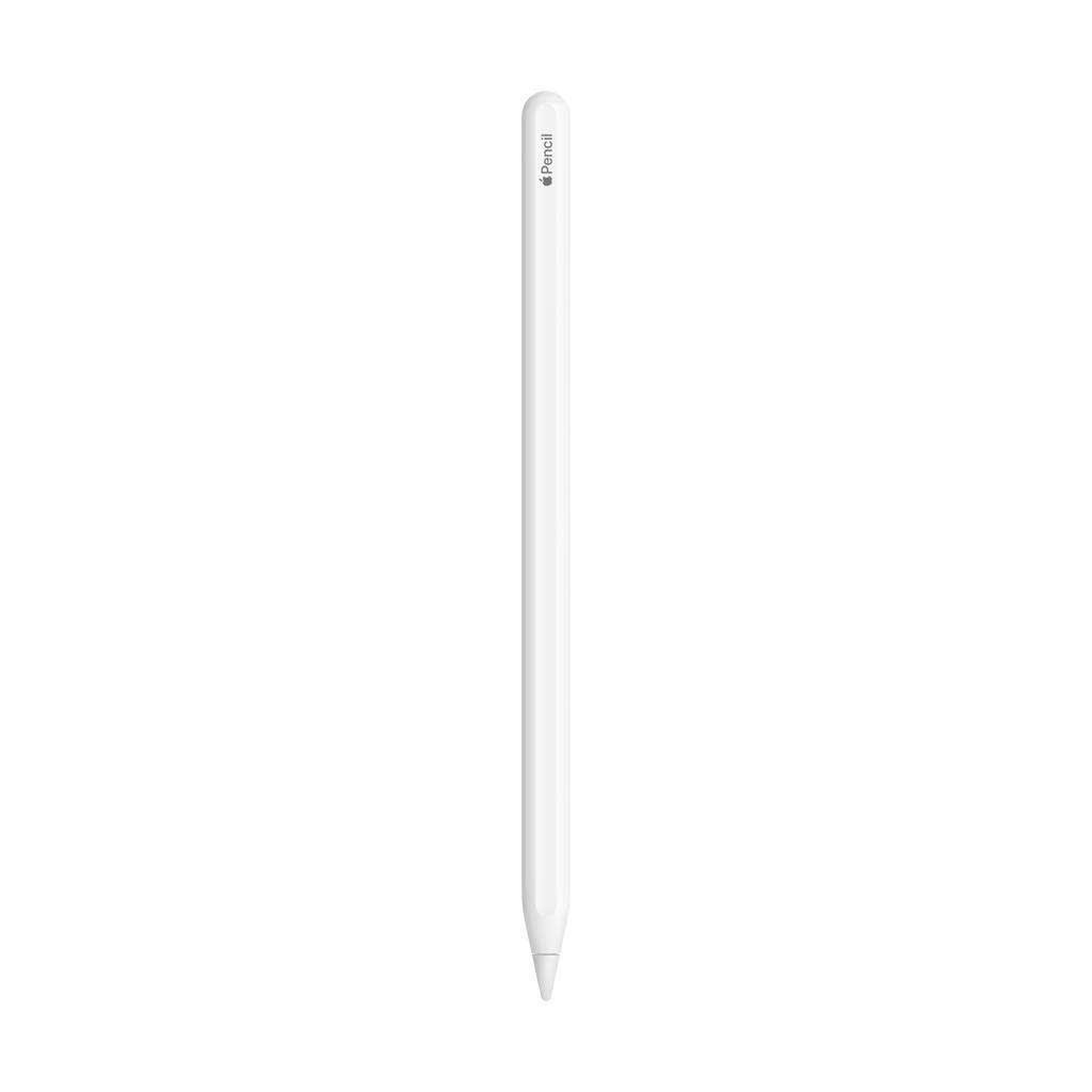 2nd-Gen. Apple Pencil