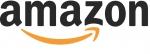 Amazon - $25 Off $50
