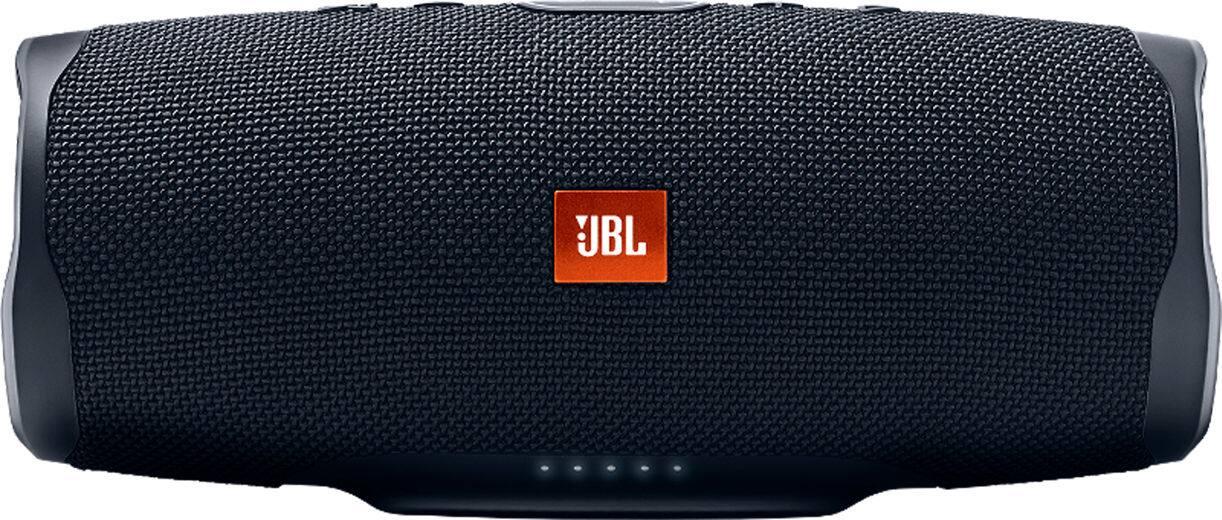 Verizon Up Rewards Members: JBL Charge 4 Bluetooth Speaker + 10% SD CashBack