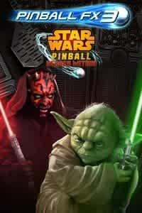 Star Wars Games at Microsoft Store