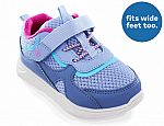 (Today Only) Stride Rite - 360 Sneaker  or Sandal