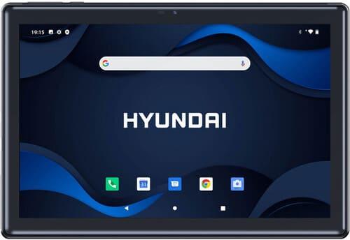 "Hyundai HyTab Pro 128GB 10.1"" Android Tablet (2021)"