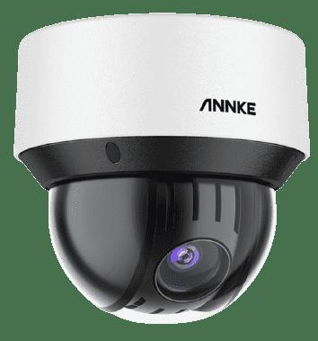 Annke CZ500 Ultra PoE IP Camera