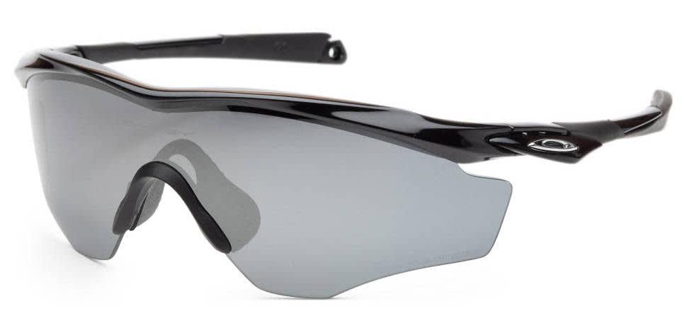 Oakley Men's Sunglasses at Ashford