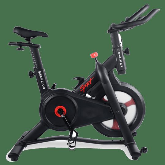 Echelon Connect Sport Cycling Bike w/ Membership