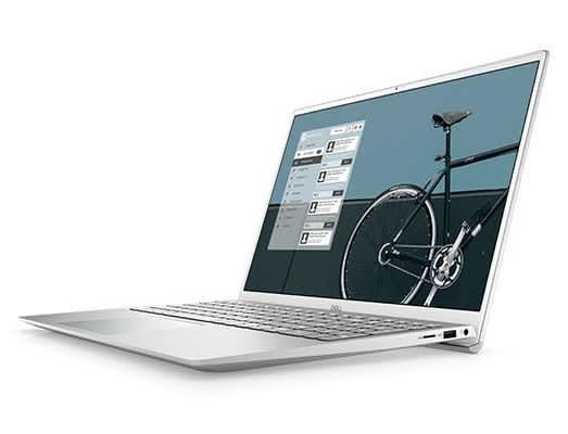 """Dell Inspiron 15 11th-Gen. i5 15.6"""" Laptop"""