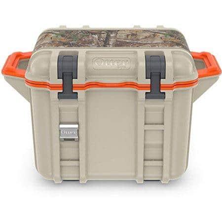 OtterBox Coolers: 30 Quart Trooper $150, 25 Quart Venture (Various Colors)