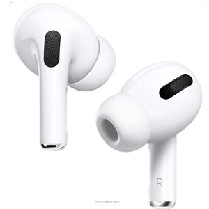 Apple pro(Geek Squad认证)翻新 耳机
