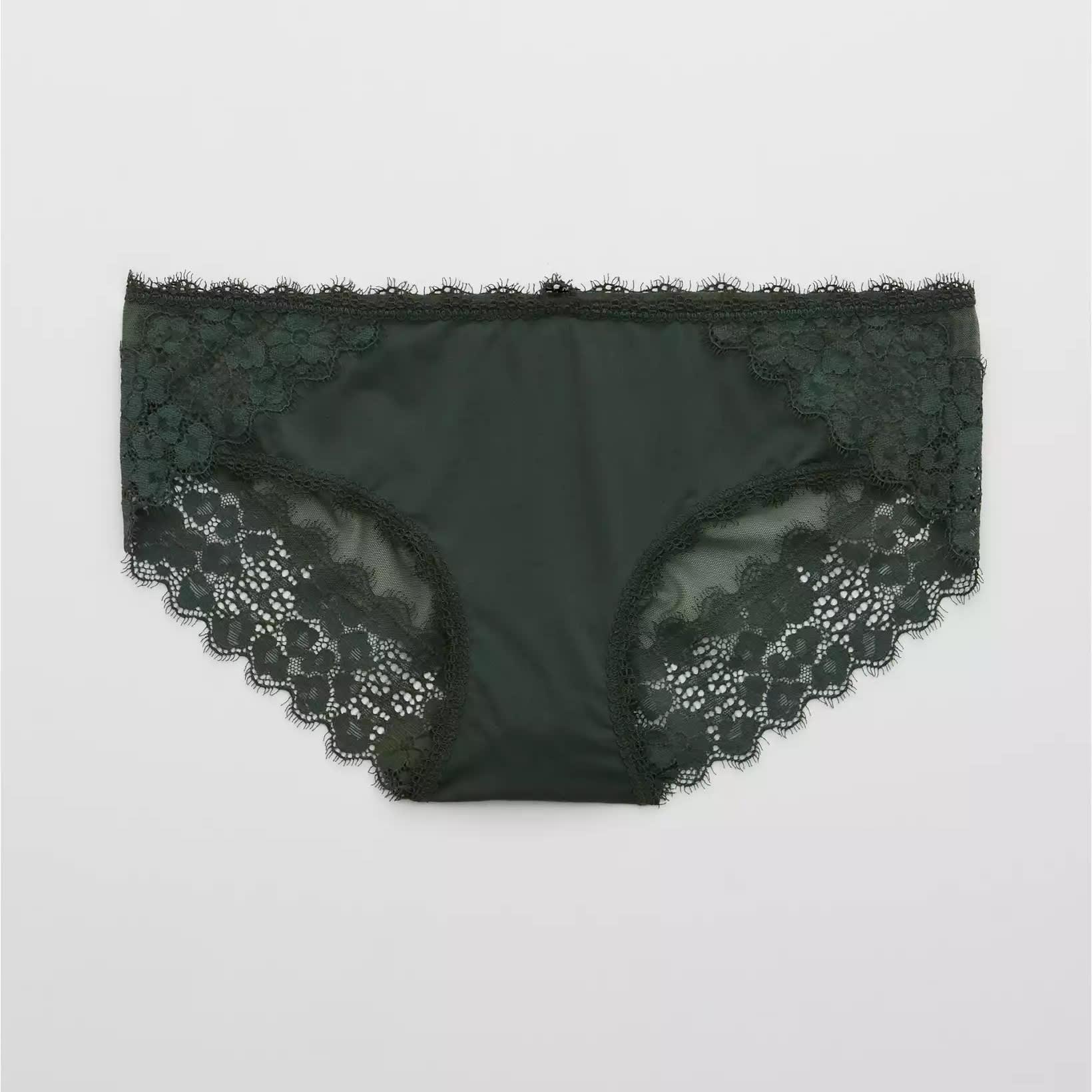 Aerie Women's Underwear