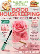 DiscountMags Mother's Day Magazine Sale