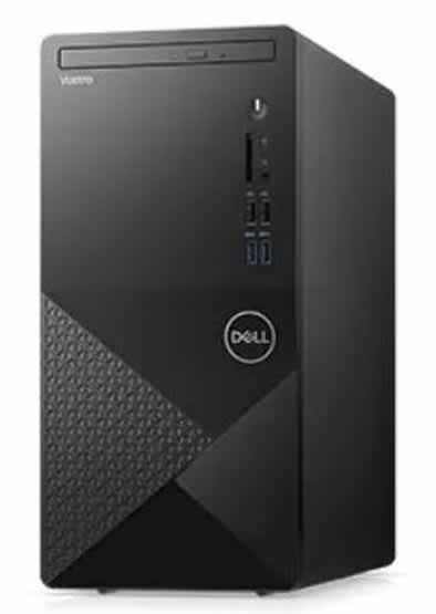 Dell Vostro 3888 10th-Gen. i5 Compact Desktop PC