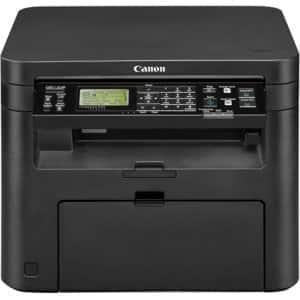Canon imageCLASS MF232w Wireless Monochrome Laser Printer w/ WiFi Direct