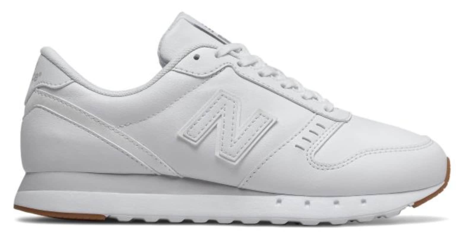 New Balance Women's 311v2 Shoes