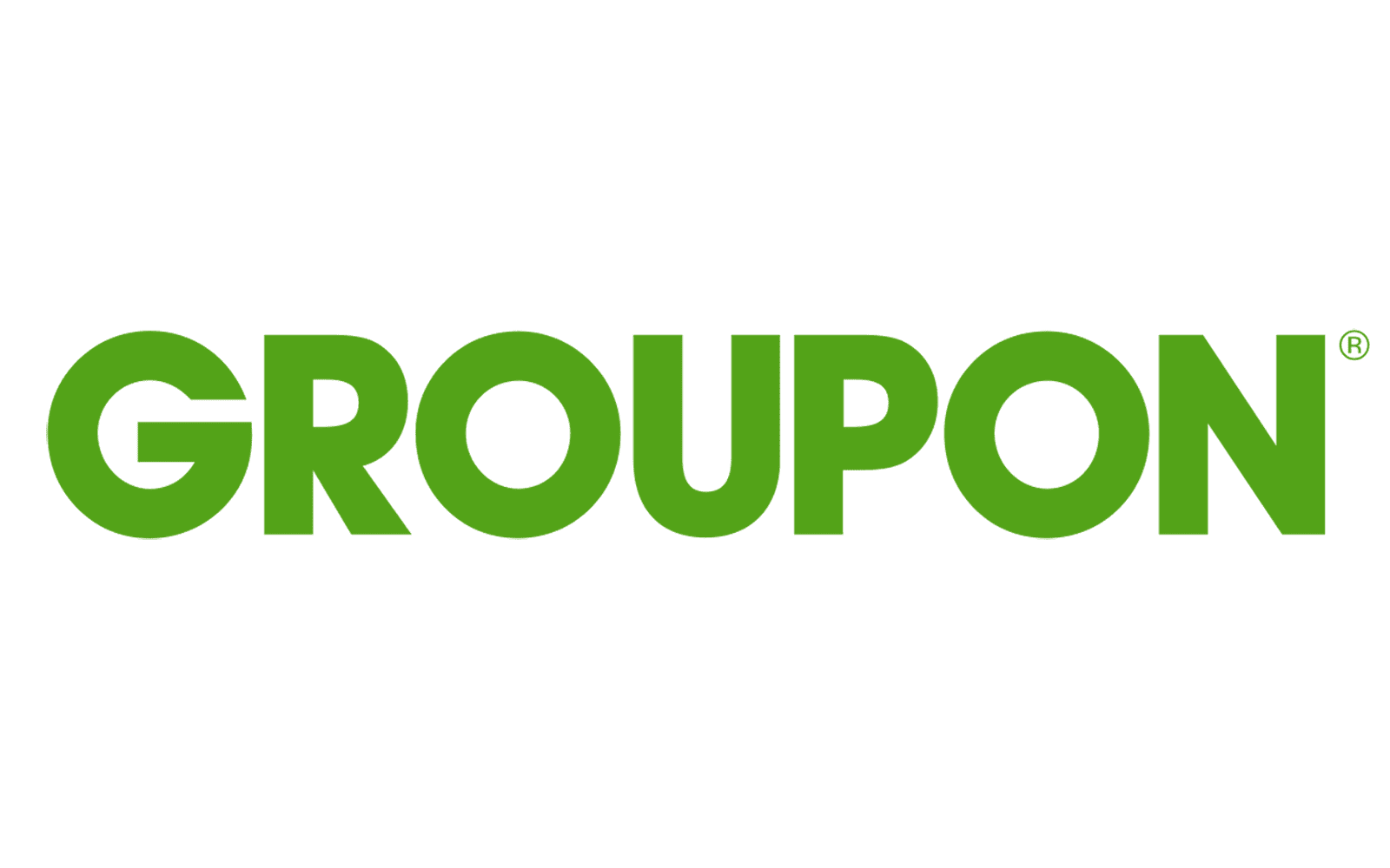 Groupon Coupon for Select Local Deals