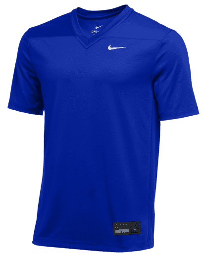 Eastbay Team Gear Sale