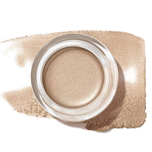 Revlon Colorstay Creme Eye Shadow, Longwear Blendable Matte or Shimmer Eye Makeup , Crème Brulee ( 705 ), List Price is