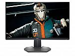 "Dell 27"" QHD 1440p 165 Hz 1ms FreeSync IPS Gaming Monitor S2721DGF"