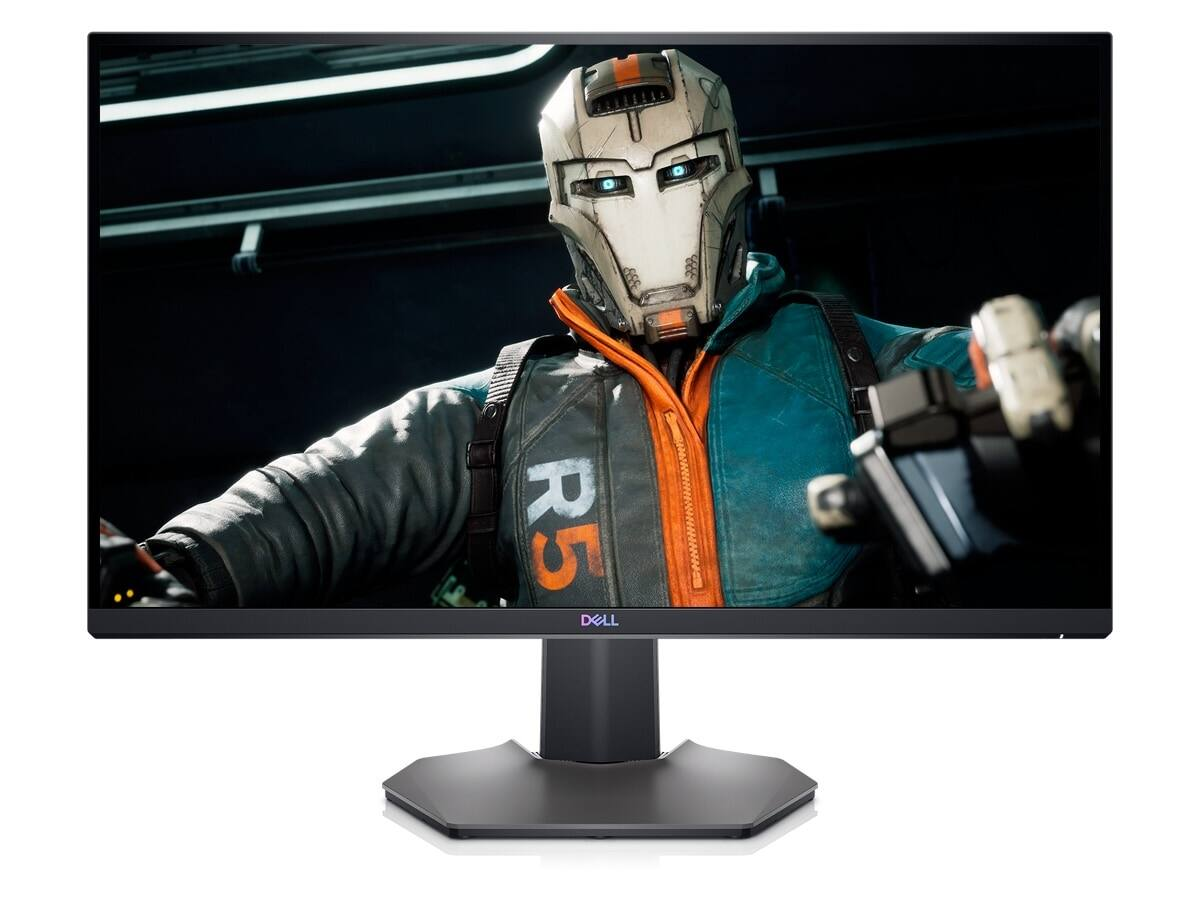 "27"" Dell S2721DGF 1440p 165Hz FreeSync IPS Monitor"