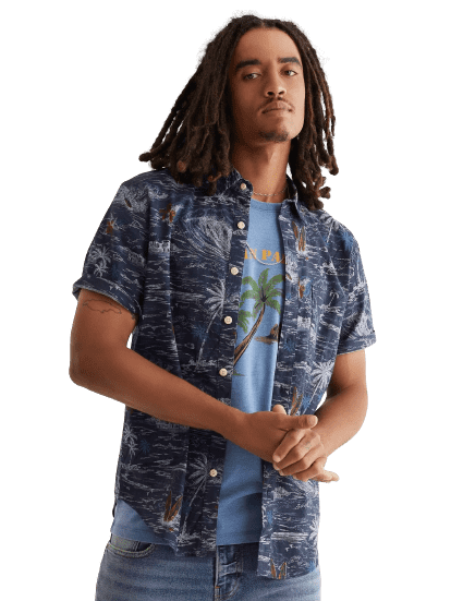 Lucky Brand Spring Styles Sale