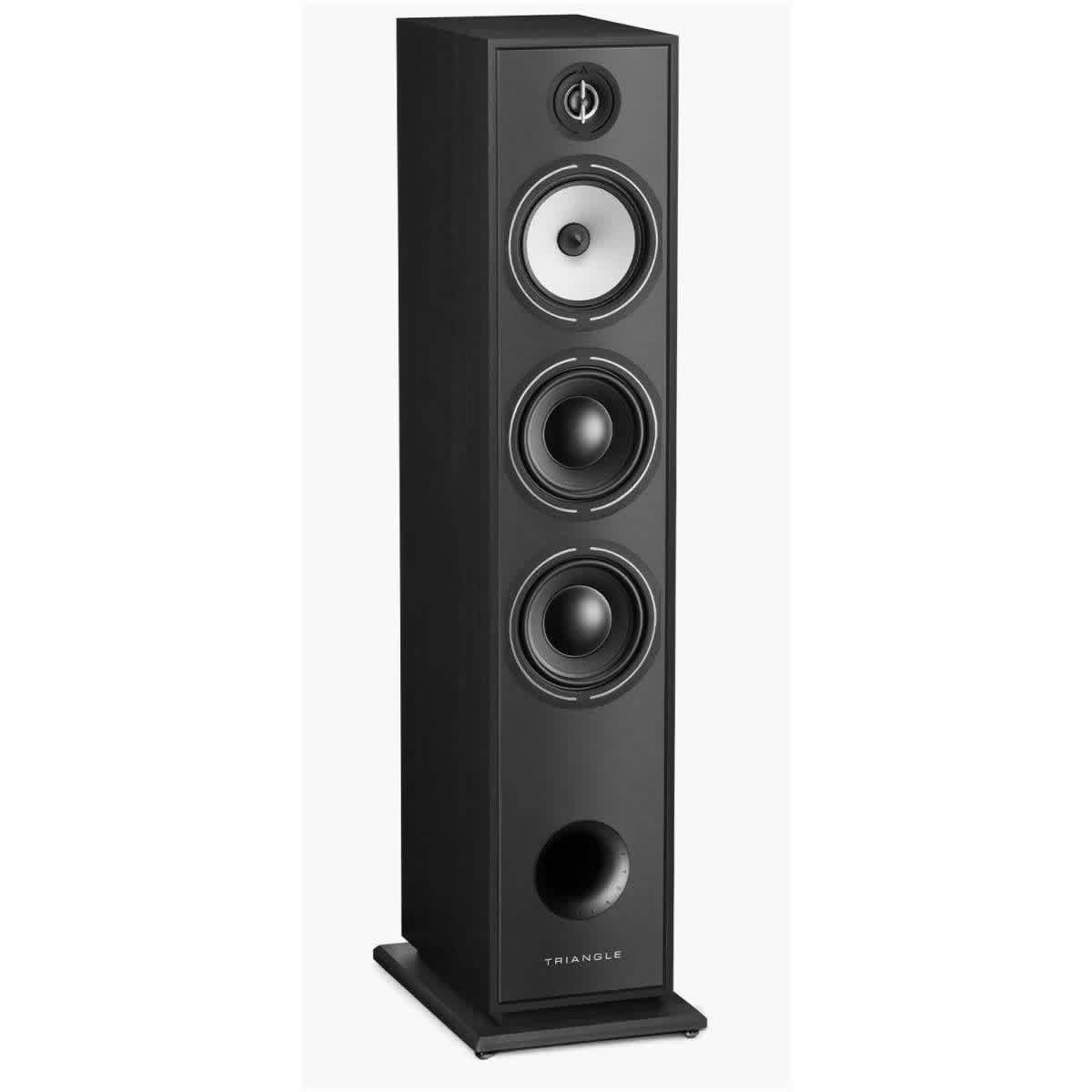 Triangle Speakers Borea BR08 150W HiFi Floor Standing Speaker (Single)