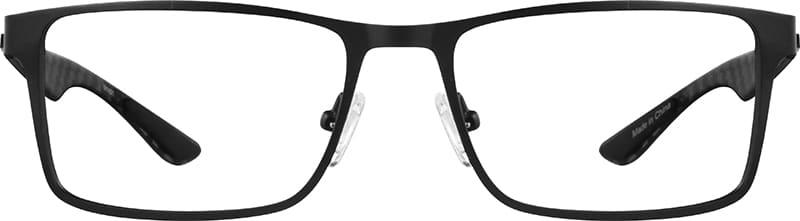 Carbon Fiber Eyeglasses at Zenni Optical