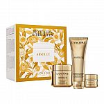 Lancome - 30% Off Sitewide: Absolue Soft Cream Set