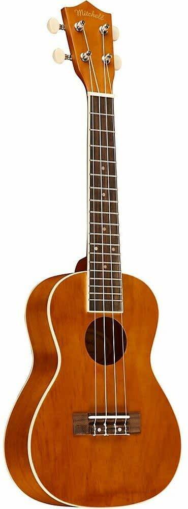 Guitar Center at eBay